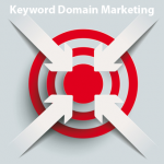 keyword-domain-marketing